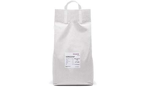 Harina de maíz 5kg