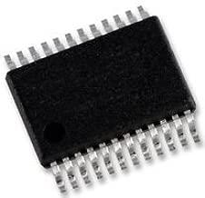 LINEAR TECHNOLOGY LTC1450CG#PBF DAC, 12BIT, SSOP-24