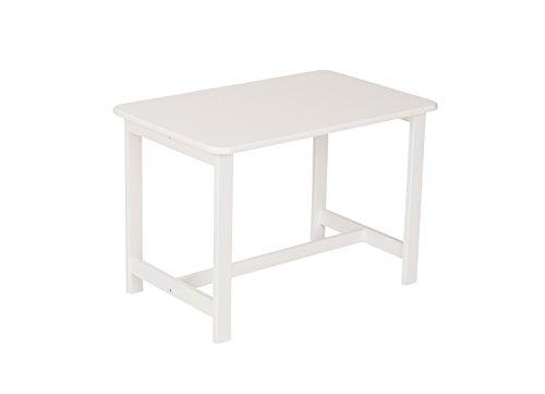 Geuther 2650 WE Tisch Pepino, mehrfarbig