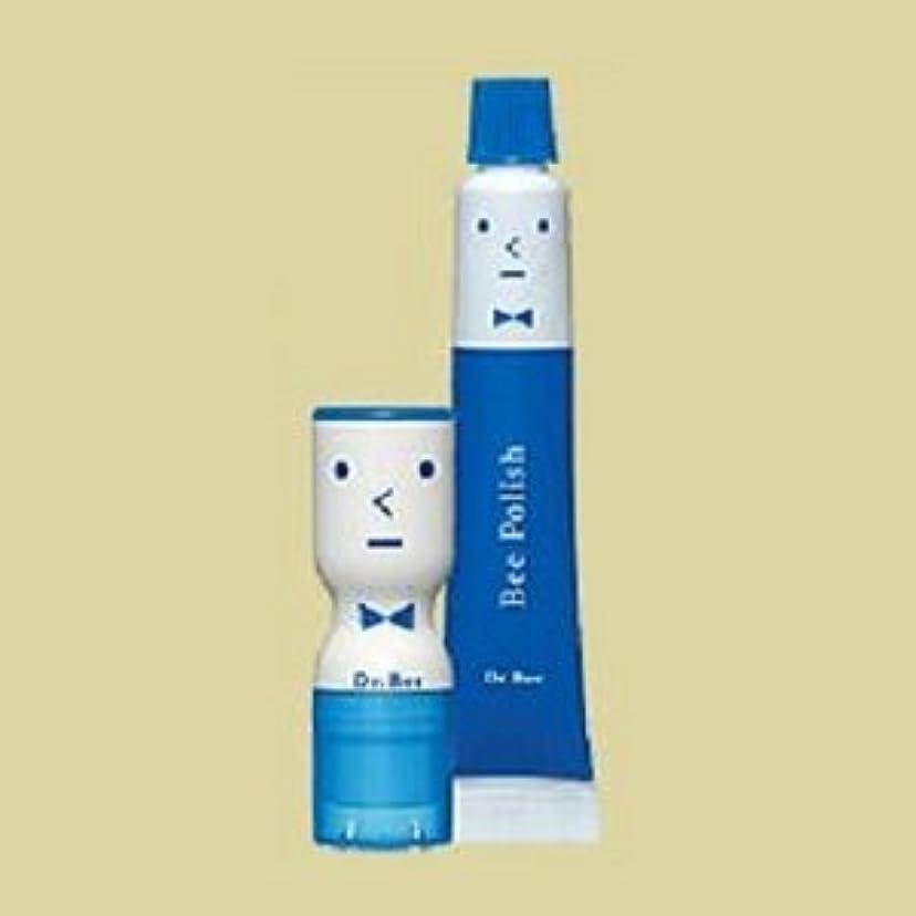 一戻す洗練【ビーブランド】 シロティ & ビーポリッシュ セット 1個 【歯の消しゴム&歯の消しゴムペースト】【ホワイトニング】