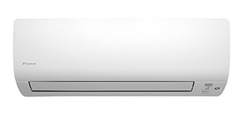 Daikin CTXS15K Condizionatore unità interna Bianco condizionatore fisso