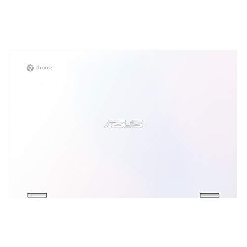 218xi3leAsL-ASUSが日本で「Chromebook Flip C436」を10月28日から発売!
