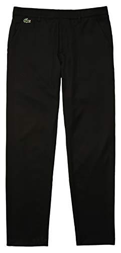 Opiniones y reviews de Pantalon de Gabardina Negro - 5 favoritos. 2