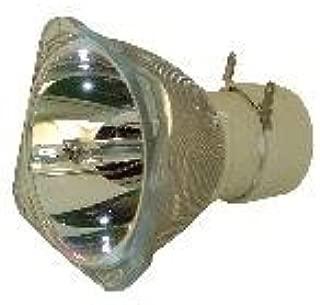DataStor 9281 675 05390 Philips E20.9 185W/160W 0.9 Extra AC Bare Bulb