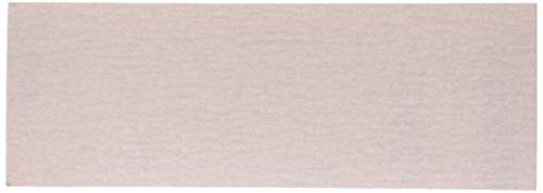 Bigman(ビッグマン) 日本製 マジックテープ式 紙ヤスリセット #240 5枚入り 細目 紙やすり サンドペーパー 研磨 セット MS-62