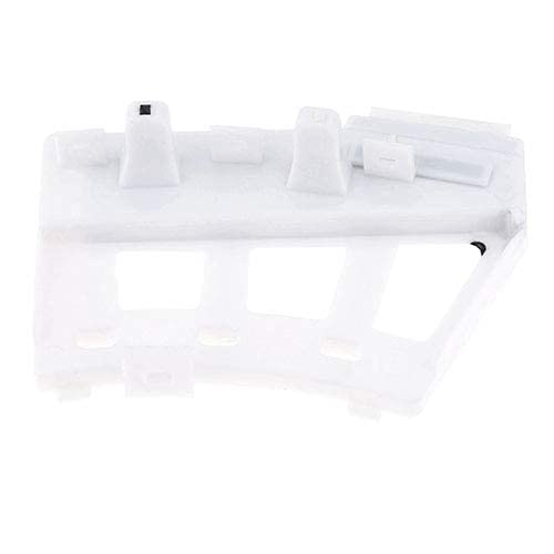Bowarepro 6501KW2001A Electronic Washing Machine Rotor Position Sensor Assembly Replacement For LG Replaces 1268238 PS3529186