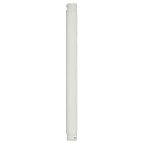 18 ceiling fan rod - 1