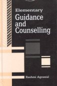 Elementary Guidance and Counselling