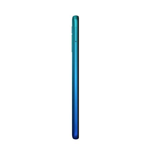 219+Cb0 KJL-米国で「Motorola One 5G」が500ドル未満でリリースの可能性