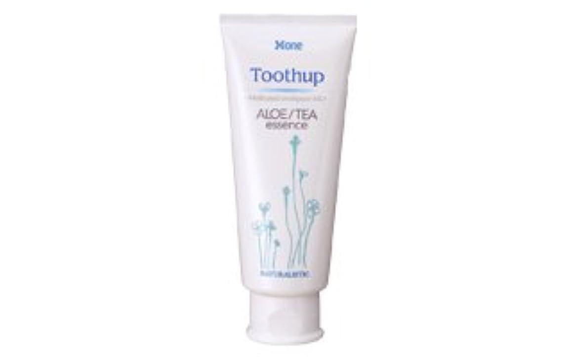 探す差別忙しいトゥーサップ 薬用歯みがき MD 虫歯予防?消臭(150g)