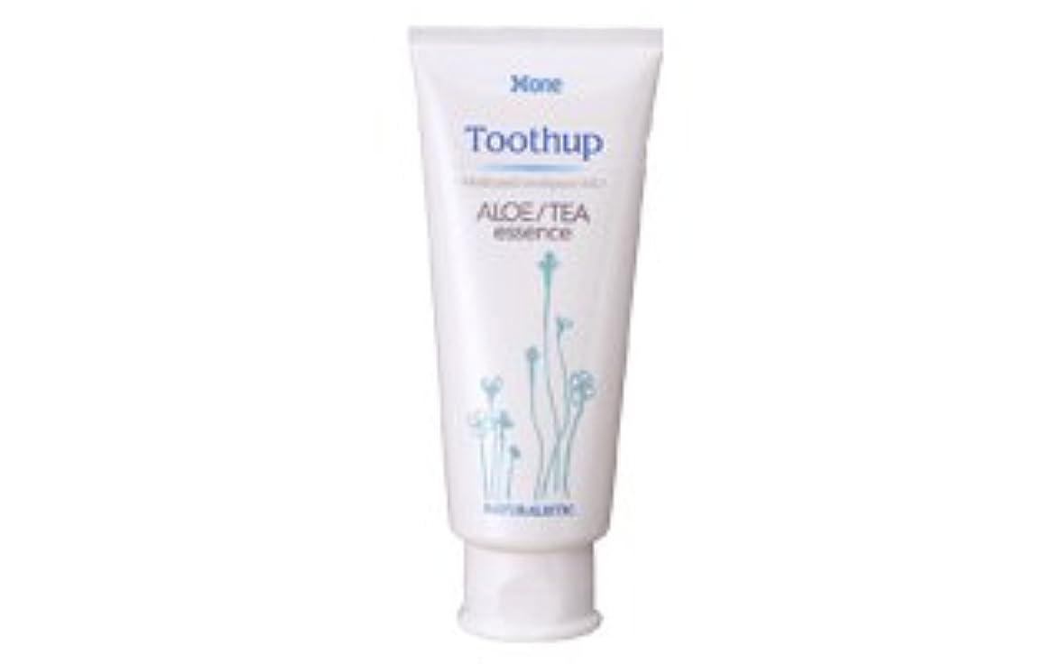 推論フィット敬意を表してトゥーサップ 薬用歯みがき MD 虫歯予防?消臭(150g)