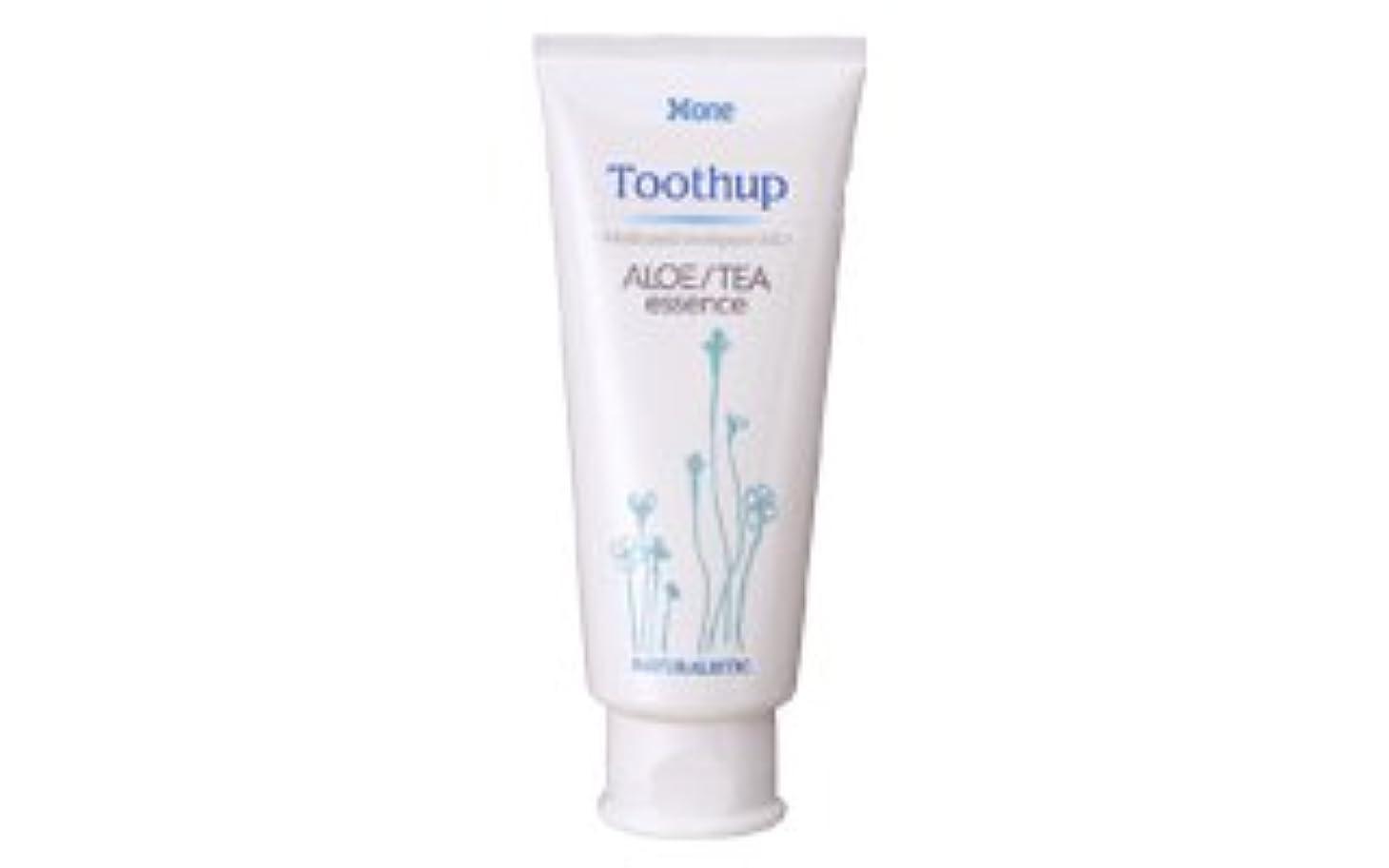 イライラするガレージスキニートゥーサップ 薬用歯みがき MD 虫歯予防?消臭(150g)