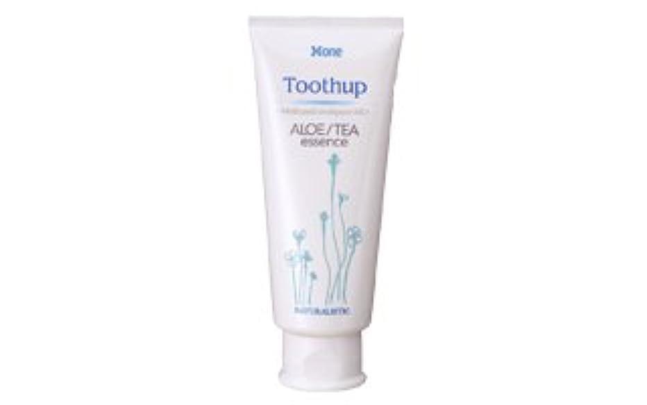 インレイ受け入れ平衡トゥーサップ 薬用歯みがき MD 虫歯予防?消臭(150g)