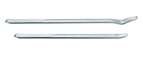 Bahco - Desmontador neumaticos curvado 650mm