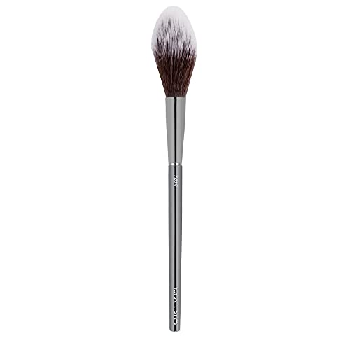 MAIKO Luxury Grey 1019 Brocha para difuminar