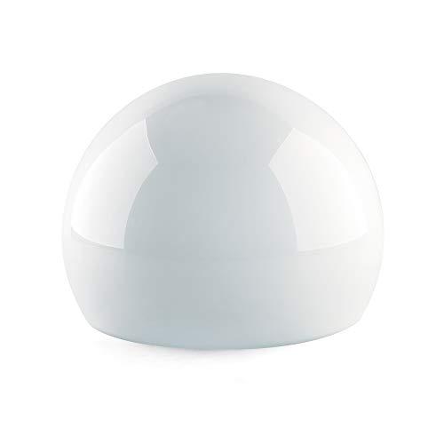 ERSATZGLAS für Glaslampe WA24 / WG24 Wagenfeld Leuchte