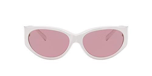 Versace VE4386, 401/84, 62 - Gafas de sol para hombre