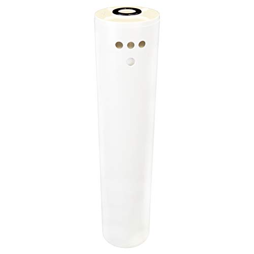 Manor System nuvo water softener