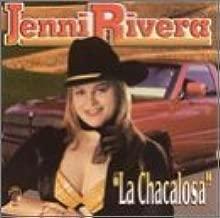 Best las chacalosas jenni rivera Reviews