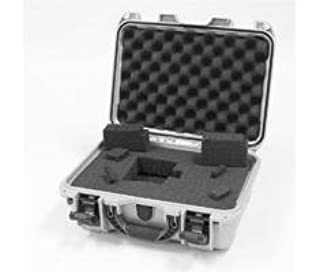 Nanuk 903 Waterproof Hard Case Empty (B003JH7ZN6) | Amazon price tracker / tracking, Amazon price history charts, Amazon price watches, Amazon price drop alerts