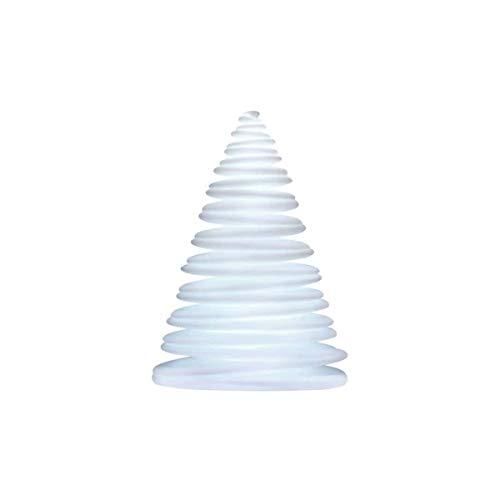 Vondom Chrismy - 100 cm. LED RGB