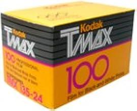 Kodak T-MAX 100 Professional Film / TMX - 24 Exposure