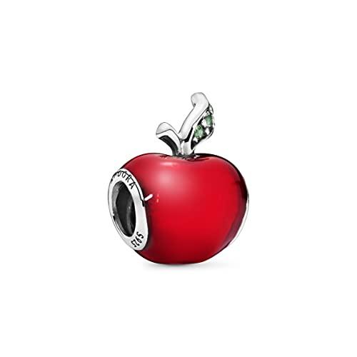 Pandora Femme Argent Charms et perles – 791572EN73