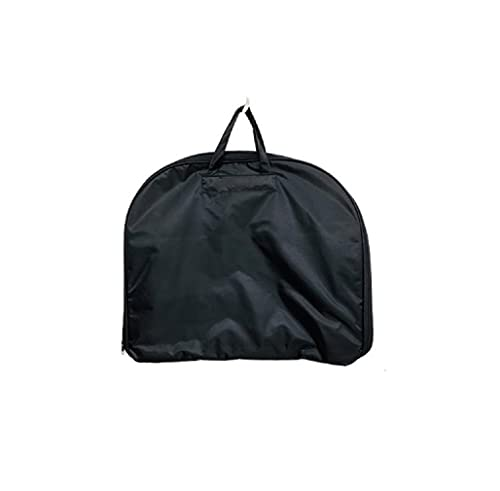 リタプロショップ? ガーメントバッグ スーツカバー スーツケース 収納ケース ネクタイ ワイシャツ 小物収納 防水 型崩れ防止