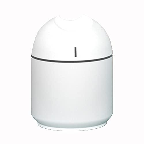 radiador humidificador de la marca WWDKF