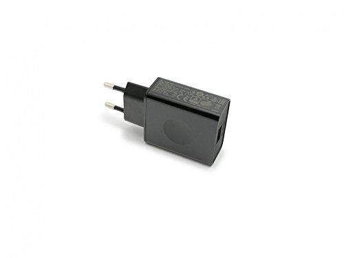 Lenovo Yoga Book YB1-X91F (ZA15) Original USB Netzteil 24 Watt EU Wallplug