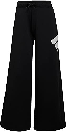 adidas Pantalón Marca Modelo W FI 3B W Pants
