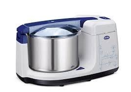 Ultra Bigg Plus - Molinillo húmedo – 220 V – Molinillo húmedo – Molinillo de arroz – Molinillo de granos – Pasta de curry – Masala – Spice Masala – Molinillo de masa de dosa