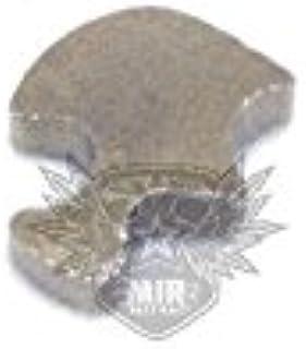 SHS 守護神 スチール セクターチップ PM0044