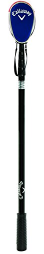 Callaway C10400 15th Club Golf Ball Retriever