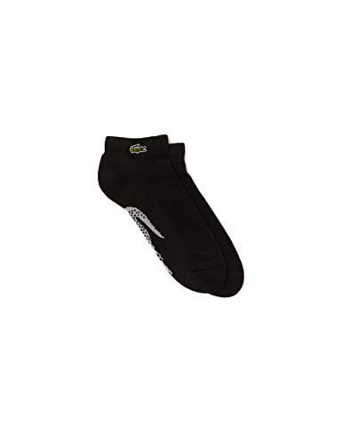 LACOSTE SPORT - Calcetines