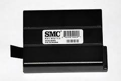 8 Hr B2600 Smc Smcd3gnv Emta Telephone Cable Modem Backup Battery