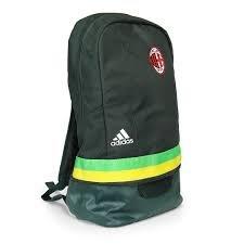 adidas Bag AC Milan