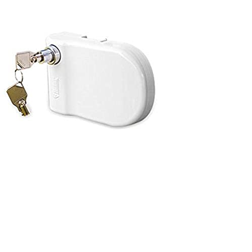 Fiamma 04688‐01 Safe Door Serrature