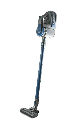 Kooper 2192441 Dixon stofzuiger zonder draad 150W Batt 29.6v blauw
