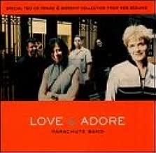 Love & Adore
