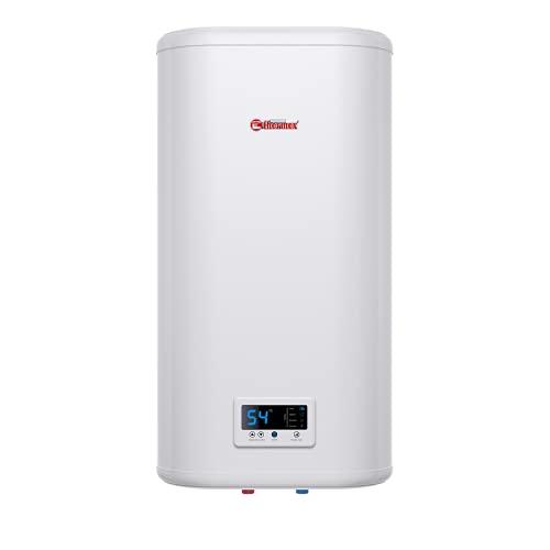 Thermex Warmwasserspeicher IF 100 V Pro