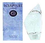 Sculpture Herren-Parfüm von Nikos – 100 ml Eau de Toilette Spray