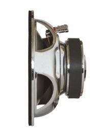 Rockwood 165mm SubWoofer 150 W 4 Ohm mit Alumin