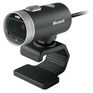Microsoft - LifeCam Cinema for Business (B004JRJVGE) | Amazon price tracker / tracking, Amazon price history charts, Amazon price watches, Amazon price drop alerts