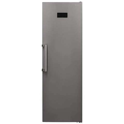 Congelatore libera installazione Sharp SJSC41CHXIE