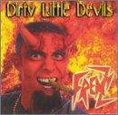 Dirty Little Devils