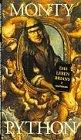 Monty Python: Das Leben Brians. Drehbuch und apokryphe Szenen