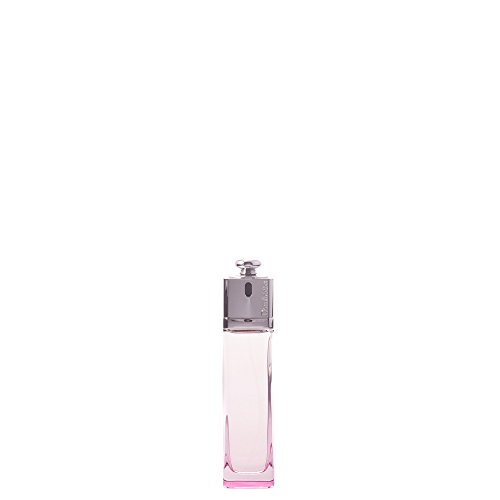 Christian Dior Addict Eau Fraiche Eau de Toilette, Donna, 30 ml