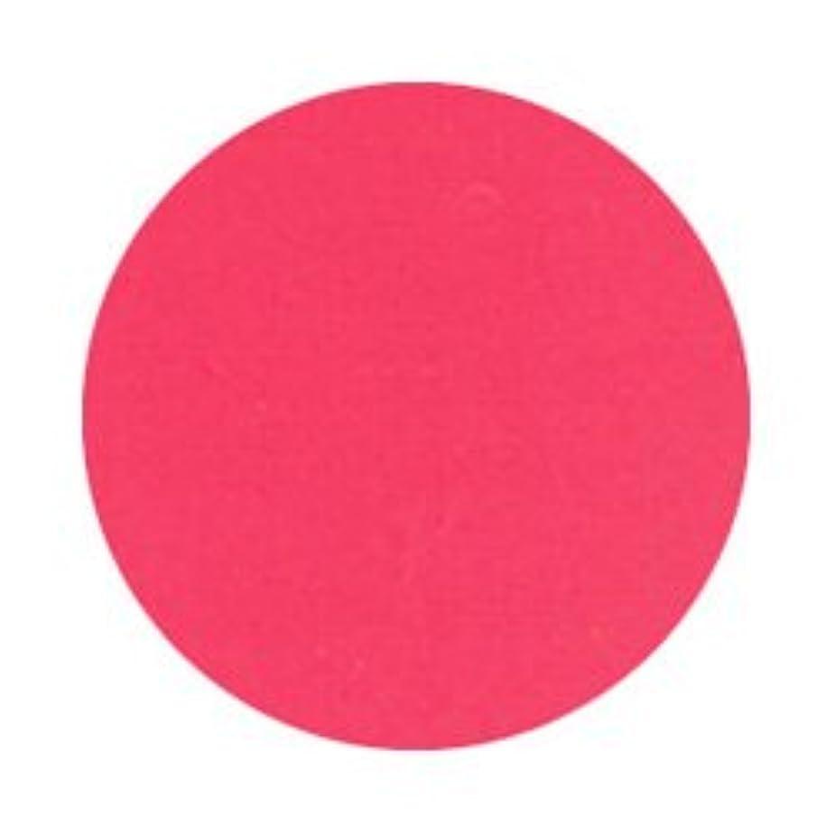 機械散髪アヒル★JESSICA(ジェシカ) <BR>ジェレレーション カラー 15ml<BR>527 ソークアップザサン