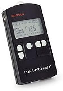 Luna-Pro Digital F